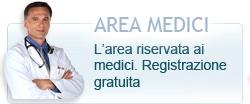 Area Medici per Ipertensione Polmonare - Registrazione gratuita
